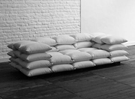 01-cushionized_sofa_christiane_hogner_