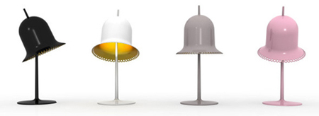 01-lampe-a-poser-lolita-moooi