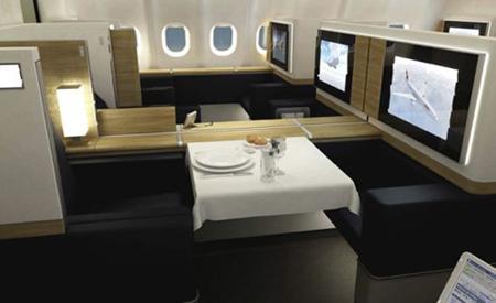 01-swiss-air-first-class02