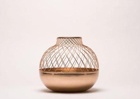 01-vase-grid