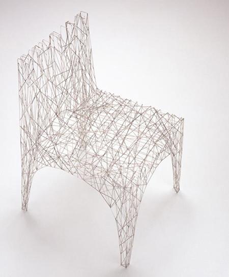 01-web-chair