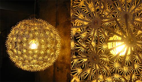 Forum arredamento.it • lampada maskros ikea