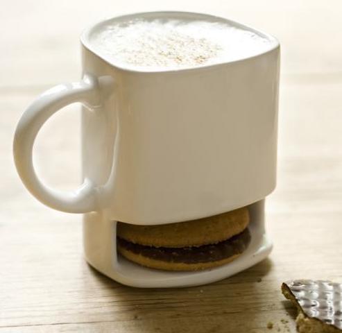 mug-dominic-skinner
