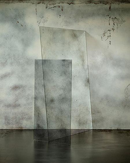 transparence-iii-b-helg1