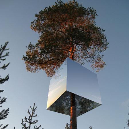 tree-hotel-par-tham-videgard-hansson-1