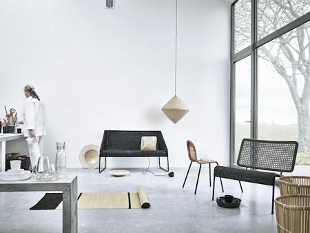 00-IKEA-VIKTIGT-