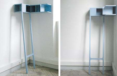 01-1er-prix-petits-meubles