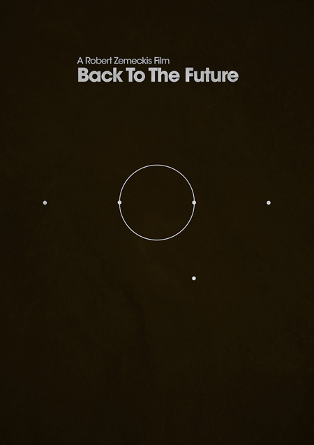 01-back-to-the-future_b