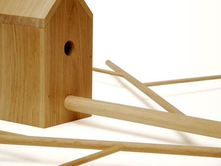 01-birdhouse-1
