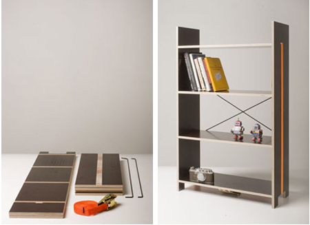 01-etagere-hasson-shelf107
