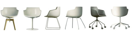 01-flow-chair-mdf-italia-2