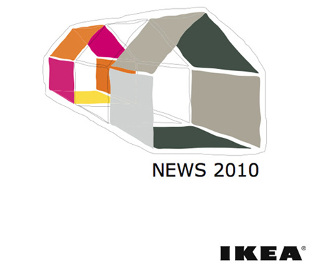 01-ikea2010