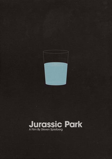 01-jurassic-park