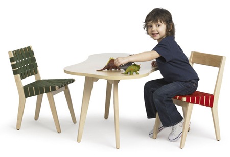 01-knoll-furniture_collection_for_kids01