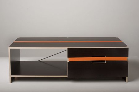 01-meuble-tv-hasson-shelf107