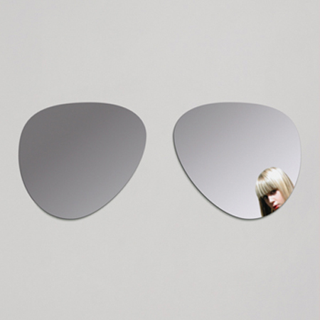 01-miroir-aviator-domestic-blogdecoch