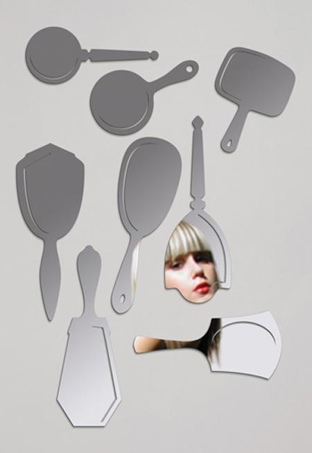 01-miroir-monbeau-miroir-domestic-blogdecoch