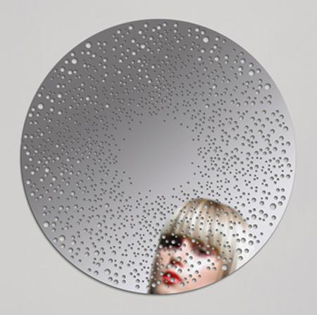 01-miroir-petis-pois-domestic-blogdecoch