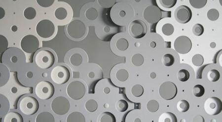 01-moorhead-moorhead-modular-screen-3