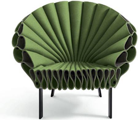 01-peacock-cappellini-blogdecoch
