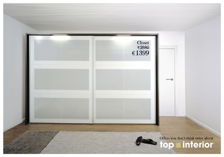01-pub-armoire-trop-grande-top-interior