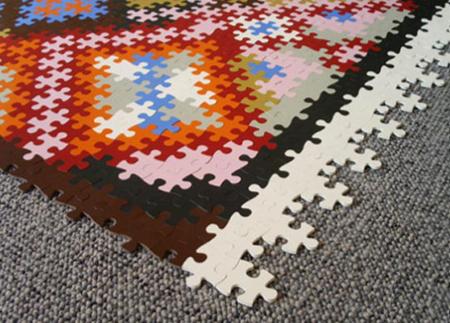 01-puzzle-11