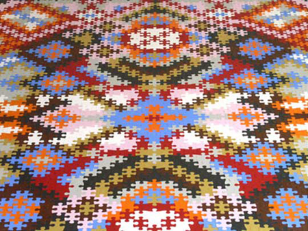 01-puzzle-13
