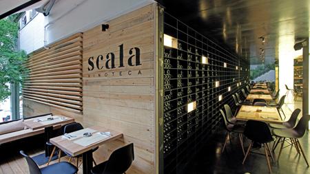01-scala-1