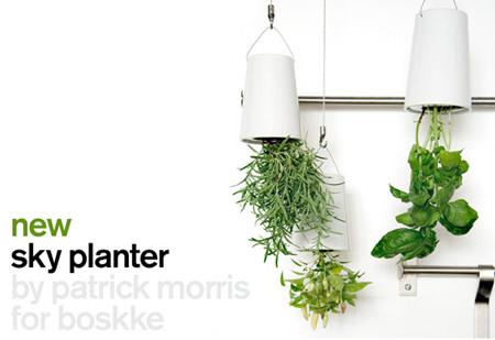 01-sky-planter-1