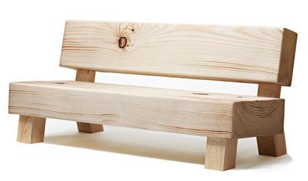 01-sofwood-sofa