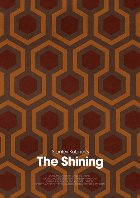01-the-shining