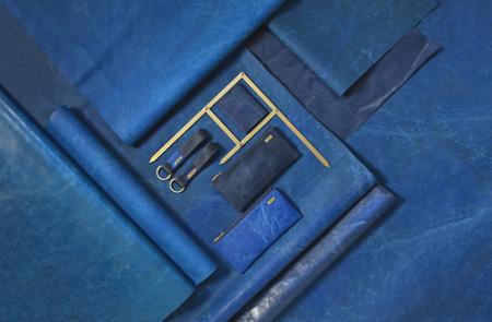 01-true-blue3_olivernanzig