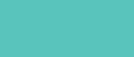 01-turquoise-pantone