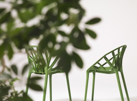 01-vegetal-chair-bouroullec-blogdecoch