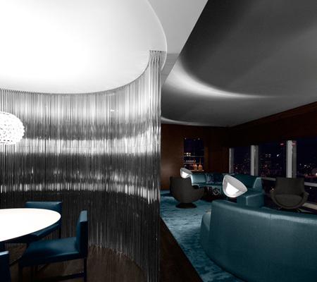 01-w_hotel_atlanta