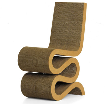01-wiggle-side-chair-frank-gehry