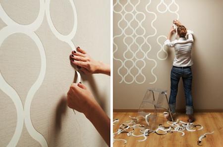 01-znak-wallpaper-1