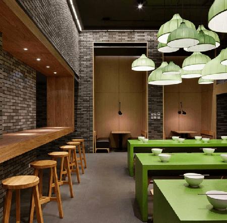 02-pantone-greenery