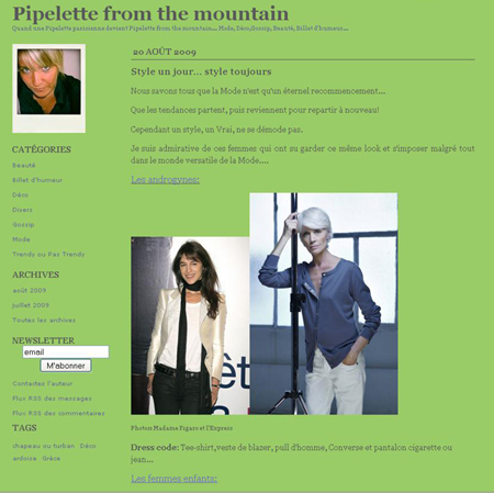 02-pipelette-from-the-montagne-blogdecoch
