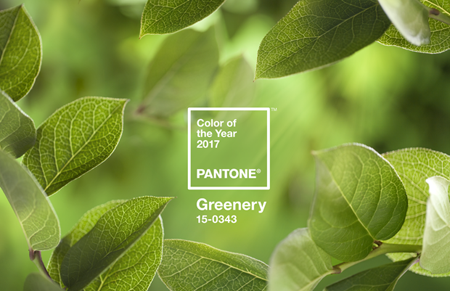 04-pantone-greenery