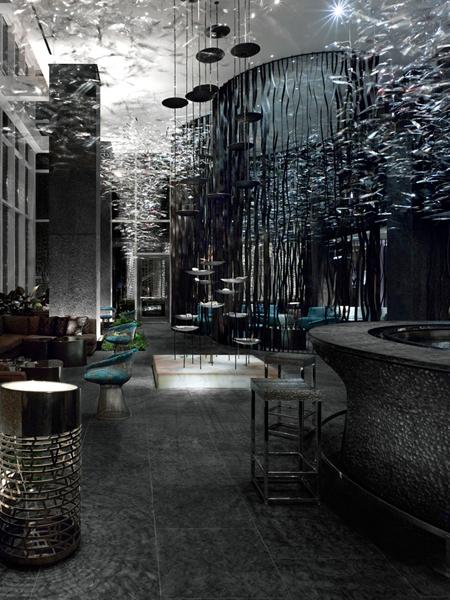 05-w_hotel_atlanta