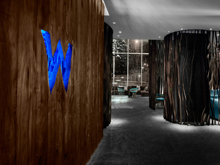 06-w_hotel_atlanta