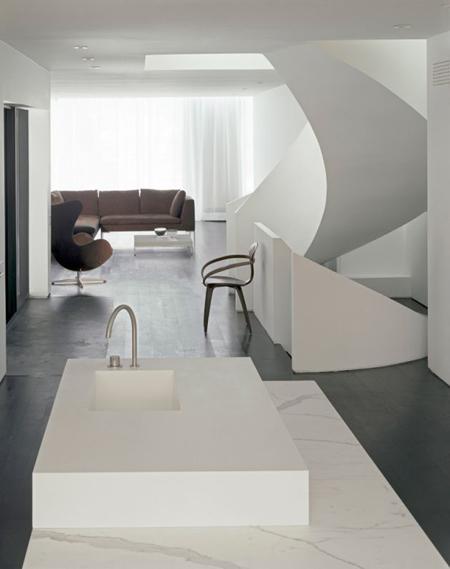 07-gh3-architects-blogdecoch