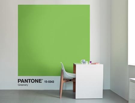 08-pantone-greenery