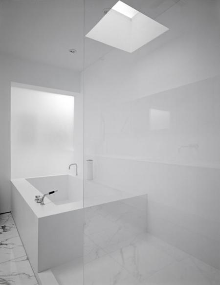 12-gh3-architects-blogdecoch1