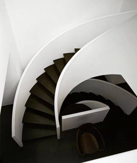 19-gh3-architects-blogdecoch