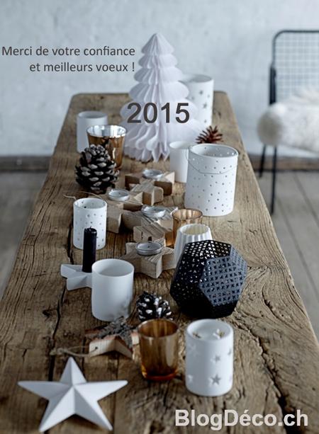 2015_blogdeco