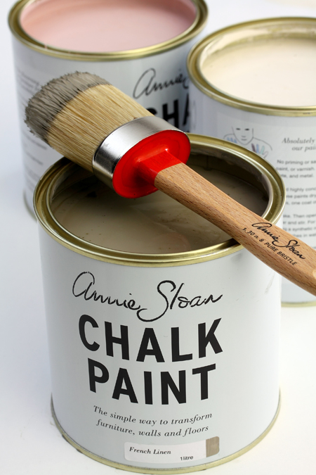 AnnieSloan-chalk-paint-pot