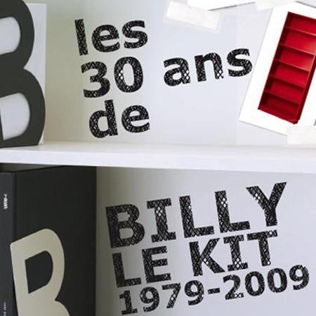 billy-02