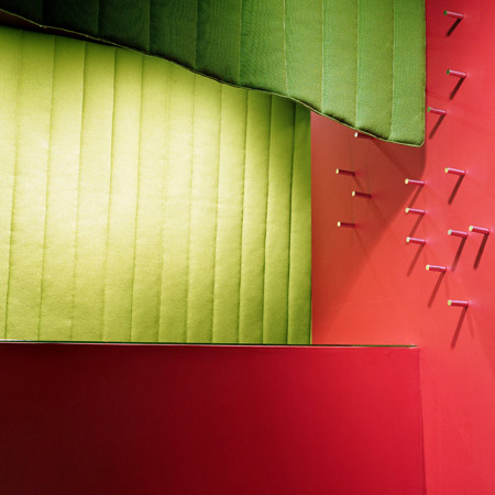 camper-by-ronan-and-erwan-bouroullec-8